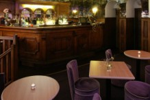 restaurant-la-villa-d-este