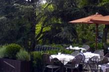 restaurant-le-cafe-homme-0