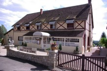 restaurant-le-coq-hardi-0