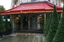 restaurant-le-fouquets-0