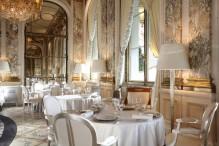 restaurant-le-meurice-0
