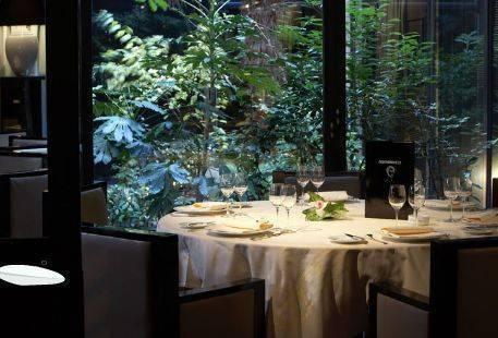 restaurant-le-montparnasse-25