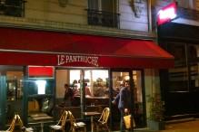 restaurant-le-pantruche