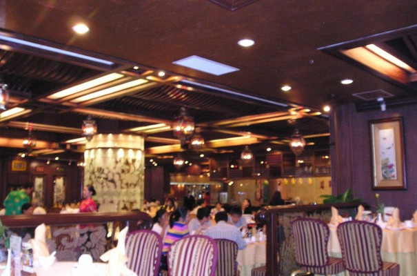 restaurant-le-reconfort-20-07-2012