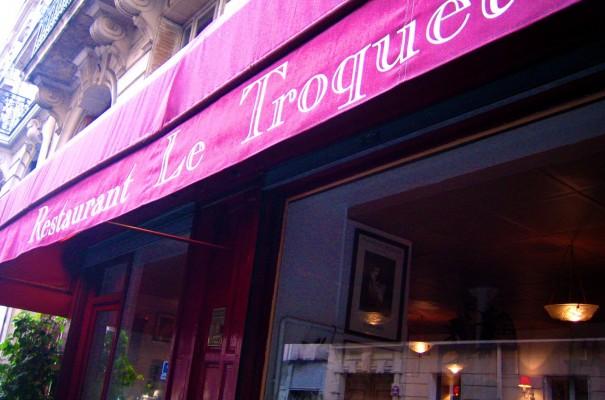 restaurant-le-troquet