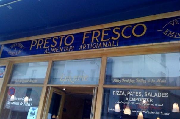 restaurant-presto-fresco