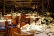 restaurant-quai-55