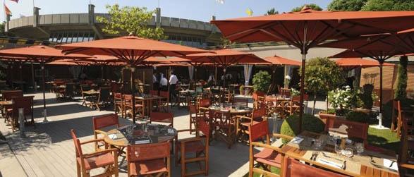 restaurant-roland-garros
