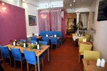 restaurant-saveurs-veget-halles-0