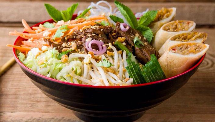 restaurant-thailandais-paris-9-baosian-01