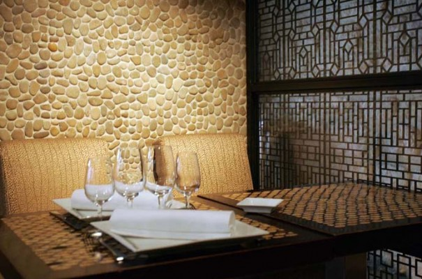 restaurant-thiou