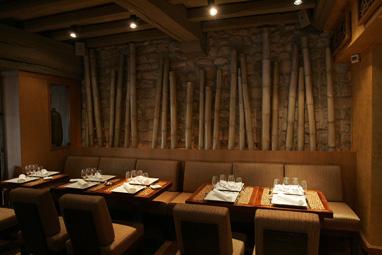 Thiou - Restaurant thiou paris ...