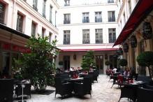 restaurant-vraymonde-buddha-bar-hotel-13
