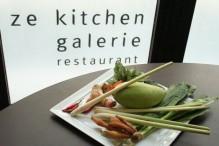 restaurant-ze-kitchen-galerie-0