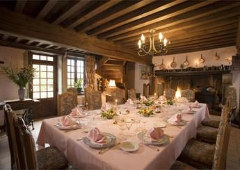 restaurant salon prive paris pour une soiree groupe ou un