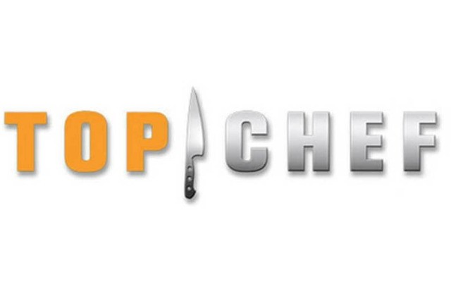 top-chef-1