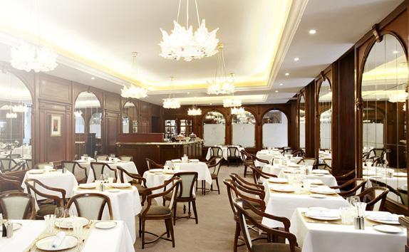 restaurant-ambassadeurs-crillon-1