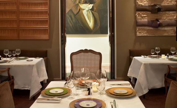 restaurant-apicius-0