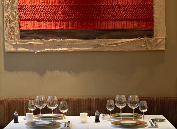 restaurant-apicius-1