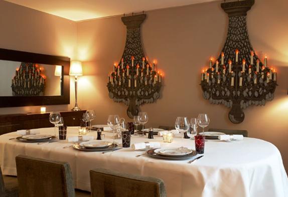 restaurant-apicius-2