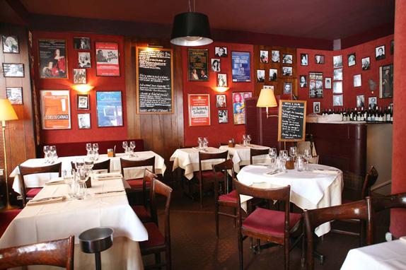 restaurant-arthur-0