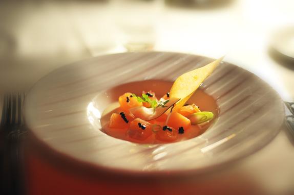 restaurant-bateaux-parisiens-4
