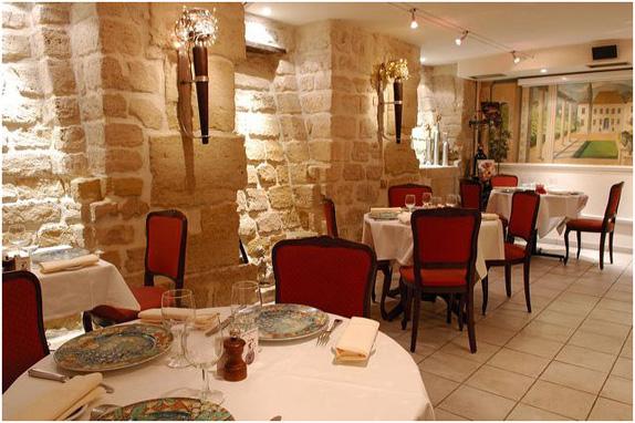 restaurant-bistrot-du-sommelier-0