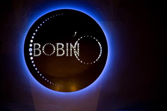 restaurant-bobino-cabaret-1