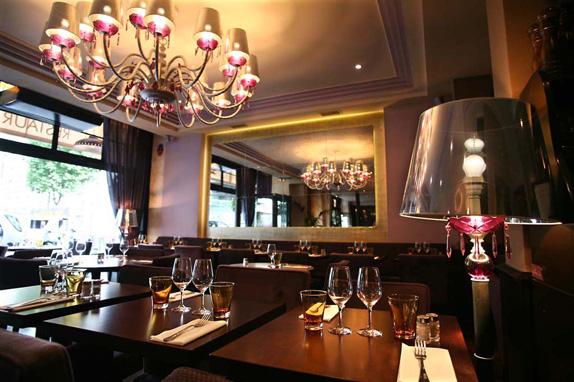 restaurant-brasserie-des-arts-1