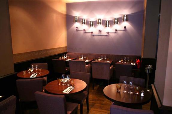 restaurant-brasserie-des-arts-2