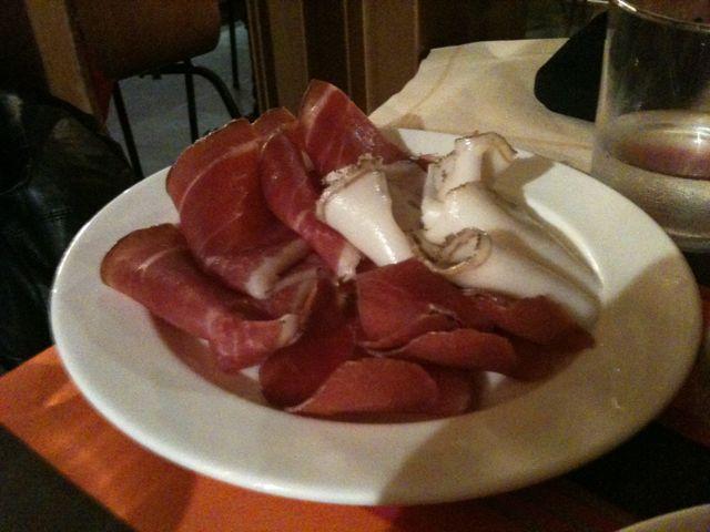 restaurant-caffe-dei-cioppi-1