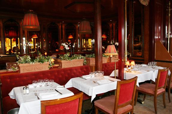 restaurant-chez-francis-1