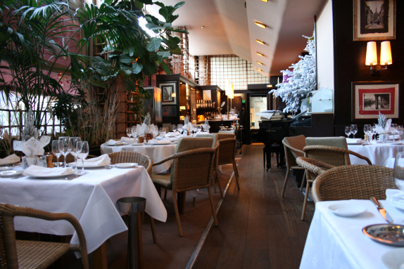 restaurant-chez-francis-1_0