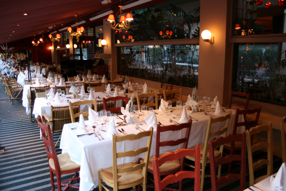restaurant-chez-francis-2