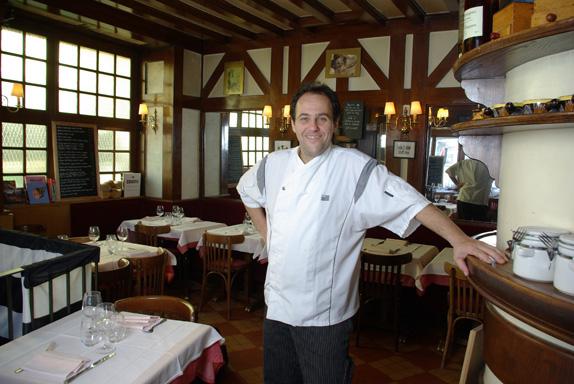 restaurant-chez-michel-3