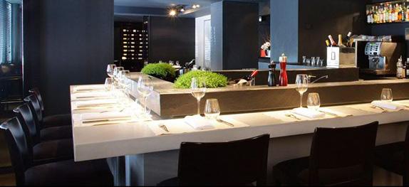 restaurant-chiberta-1