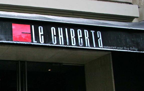 restaurant-chiberta-2