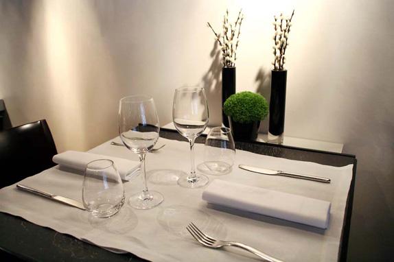 restaurant-chiberta-3
