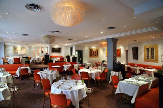 restaurant-citrus-etoile-1