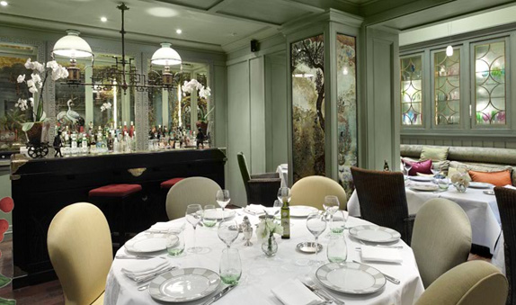 restaurant-daniel-0