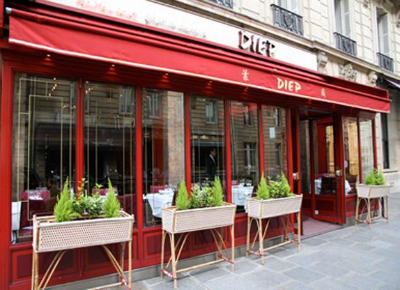 restaurant-diep-0