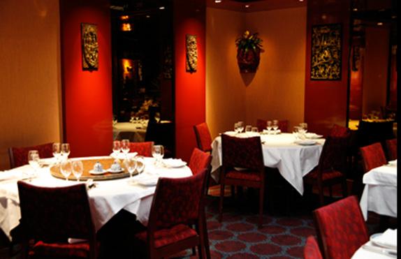 restaurant-diep-1