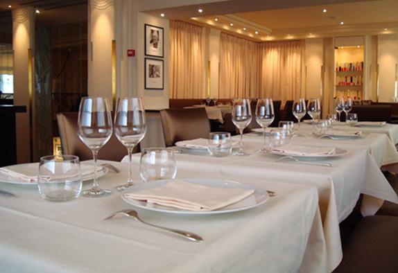 restaurant-drouant-3