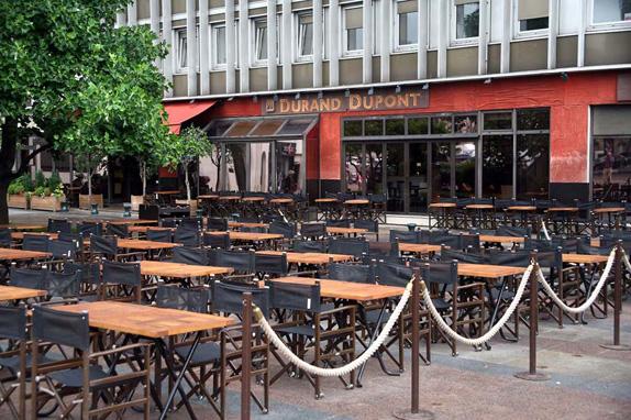 restaurant-durand-dupont-0