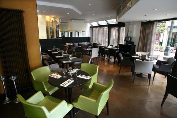 restaurant-durand-dupont-2