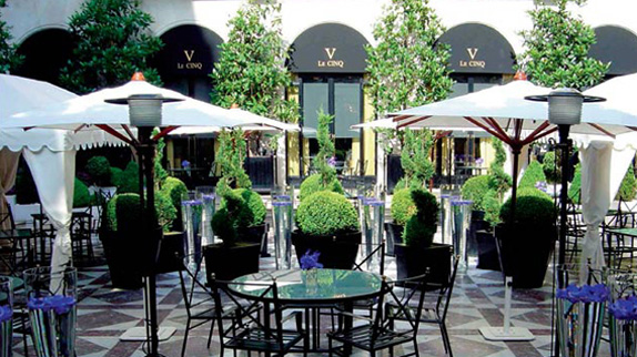 restaurant-george-cinq-0