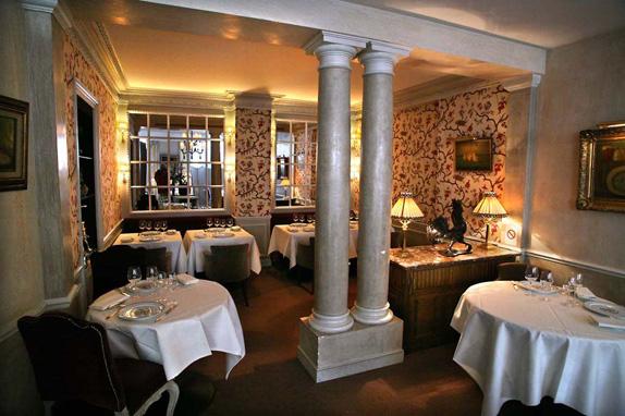 restaurant-gerard-besson-0