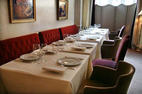 restaurant-gerard-besson-1