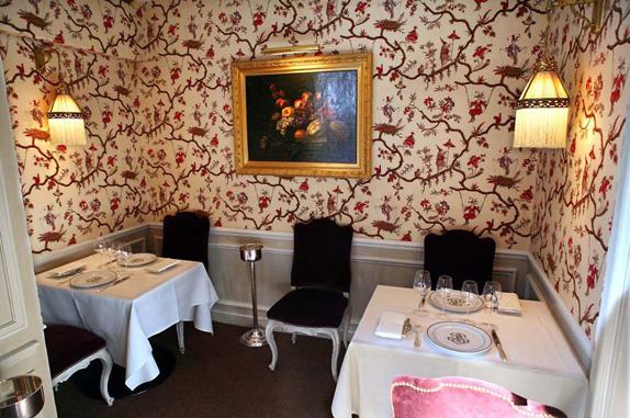 restaurant-gerard-besson-2