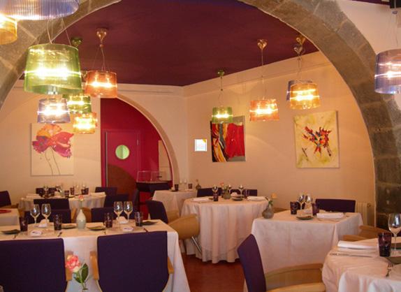 restaurant-gouts-et-couleurs-2